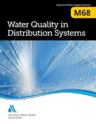 M68 Water Quality in Distribution Systems
