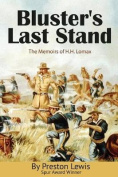 Bluster's Last Stand