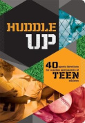 Huddle Up! Sports Devo Teen