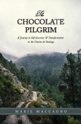 The Chocolate Pilgrim