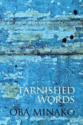 Tarnished Words
