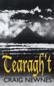 Tearagh't