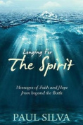 Longing for the Spirit