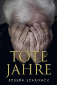 Tote Jahre [GER]