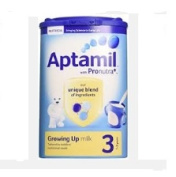 Aptamil Growup Stage 3 1-2YR 6x900 G
