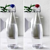 Water bottle Borgonovo