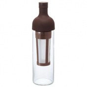 Hario coffee filtering bottles FIC-70-CBR (colour