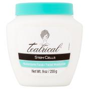 Teatrical Stem Cells Facial Moisturiser, 270ml
