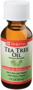 De La Cruz Tea Tree Oil 30ml