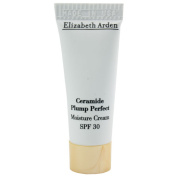 Elizabeth Arden Ceramide Plump Perfect Moisture Cream SPF 30 - .410ml Tube in Box