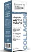 Demactin-TS Intensive Skin Care - Collagen Filler Wrinkle Reducer 30ml