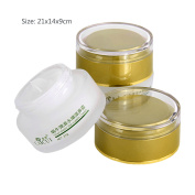 CAICUI Snail Cream Acne Facial Cream Face Creamtreatment Moisturising Anti Winkles Ageing Cream Skin Whitening Face Skin Care