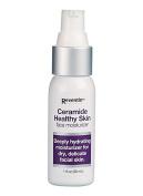 Reventin Ceramide Healthy Skin