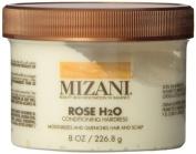 Mizani Rose H2O Conditioning Hairdress Unisex Moisturiser, 240ml