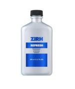 Zirh Refresh Invigorating Astringent, 200ml + Old Spice Deadlock Spiking Glue, Travel Size, .2480ml