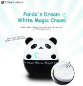 TONYMOLY Panda`s Dream White Magic Cream 50g / Korea Cosmetic