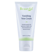 BeautyfulTM Vein Cream