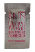 Miracle Skin Transformer Vanish Instant Imperfection Corrector BY Miracle Skin Transformer Corrector 0ml Women