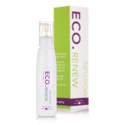 ECO. Renew Moisture Cream - 3.38 fl. oz (100 ml) by ECO Modern Essentials