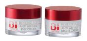 Bi-Matrix Day Cream and Night Cream Kit