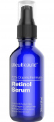 Retinol Serum (2.5%) -High potency anti-ageing moisturising serum - for spots and wrinkles ( 60ml)