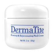 DermaTite Neck Creme - Skin Firming Tightening Cream