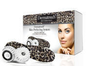Dermatouch Skin Perfecting System, Leopard