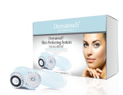 Dermatouch Skin Perfecting System, Blue
