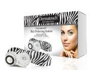 Dermatouch Skin Perfecting System, Zebra