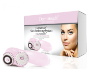 Dermatouch Skin Perfecting System, Pink