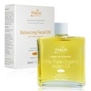 Zakia's Argan Oil Hydrating Facial Oil