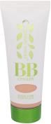 Physician's Formula Organic Wear BB All-in-1 Beauty Balm Cream, Light/Medium [6430] 35ml