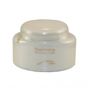 Pheromone Luxurious Body Creme 8.0 Oz / 266 Ml