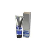 Zirh Fix, Fix Targeted Skin Clearing Gel, 50ml + Old Spice Deadlock Spiking Glue, Travel Size, .2480ml