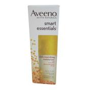 Aveeno Active Naturals Smart Essentials Daily Nourishing Moisturiser, Spf 30 - 70ml, 2 Pack