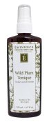 Eminence Wild Plum Tonique 120ml