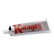 Hollister Karaya Paste 120ml-130ml-1 Each