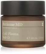 Perricone MD Cold Plasma Sub-D, 60ml