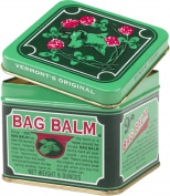 Bag Balm Ointment 240ml