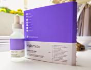 Hylamide SubQ Anti-Age Advanced Serum 30ml / 1fl oz for wrinkles