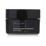 Revision Firming Night Treatment, 30ml