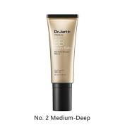 Dr. Jart+ Premium Beauty Balm 02- Medium / SPF 45