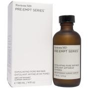 Perricone M.D. Pre:Empt Series Exfoliating Pore Refiner 120ml - New in Box