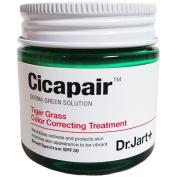 Dr. Jart+ Cicapair Tiger Grass Colour Correcting Treatment SPF30_50ml