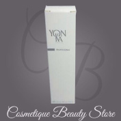 YonKa Excellence Code Creme Prof Size 3.5 oz / 100 ml New in Box EXP 06/18 Fresh