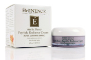Eminence Arctic Berry Peptide Radiance Cream 60ml - New in Box