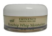 Eminence Rosehip Whip Moisturiser 60ml