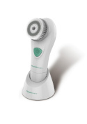 Elegant Home Fashions Sonic Facial Brush