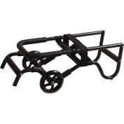 Sierra Comfort Massage Table Cart/Trolley