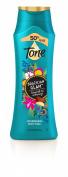 Tone Brazilian Glam Brazil Nut Oil & Maracuja Nourishing Body Wash, 710ml